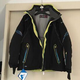 Dare 2b snow/ski jacket - new
