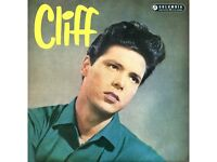 Cliff Richard album