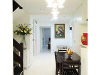 Modern Fully Furnished Room
