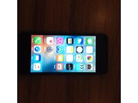 APPLE IPHONE 5 16GB(UNLOCKED)(EXCELLENT CONDITION)