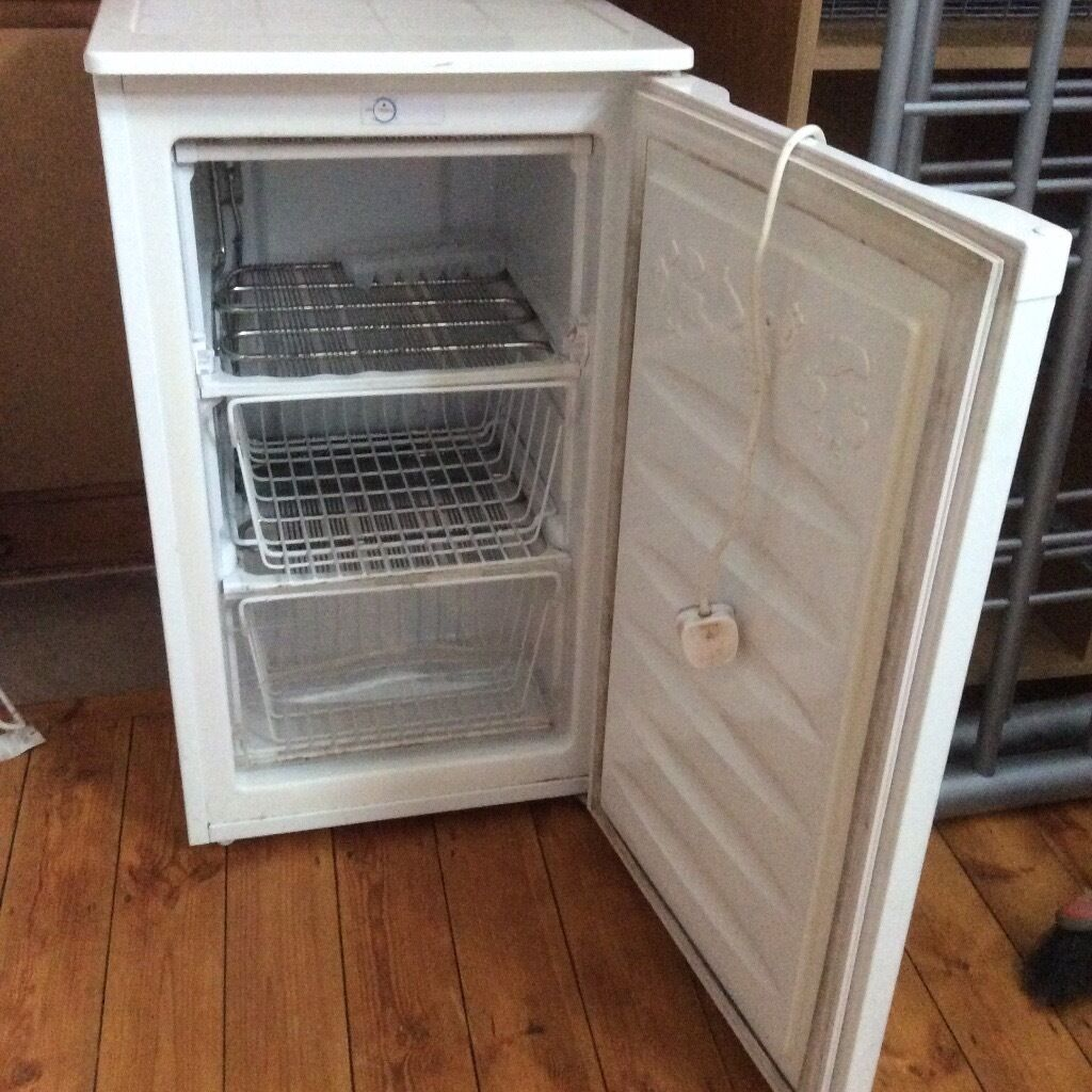 Beco Chest Freezerin Leicester, LeicestershireGumtree - Beco Chest Freezer, very good and clean condition. Available for immediate collection from Clarendon Park Area