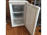 Beco Chest Freezer