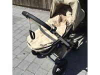 Bugaboo Cameleon SOLD