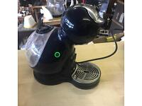 Dolce gusto coffee maker (new!)