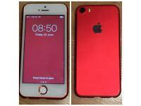 iPhone 7 mini mod
