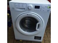 Hotpoint WMFUG Washing Machine - Spares and repairs