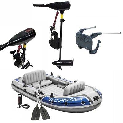 Kayaking, Canoeing & Rafting Helpful Slipräder Schlauchbooträder Schlauchboot Luft Räder Heckräder Inflatables