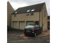 Self contained property to rent