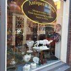 Antiquehunter