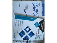 Higher Computing Science Study Guides