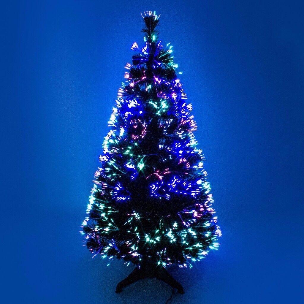 5' tall Christmas Tree