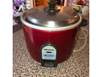 Rice Cooker for sale 5£