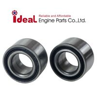 Bearing | Engines & Components