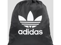 Adidas Originals Drawstring Backpack