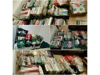 Job lot curtains wholesale clearance joblot carboot ebay business