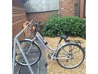 Claud Butler Legend Ladies Bike, RPR £474.99