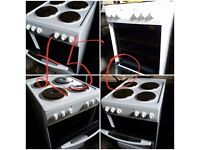 Cooker for sale.good working condition. 9 months old.selling due to upgrade