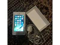 Boxed iPhone 6 64GB in good condition