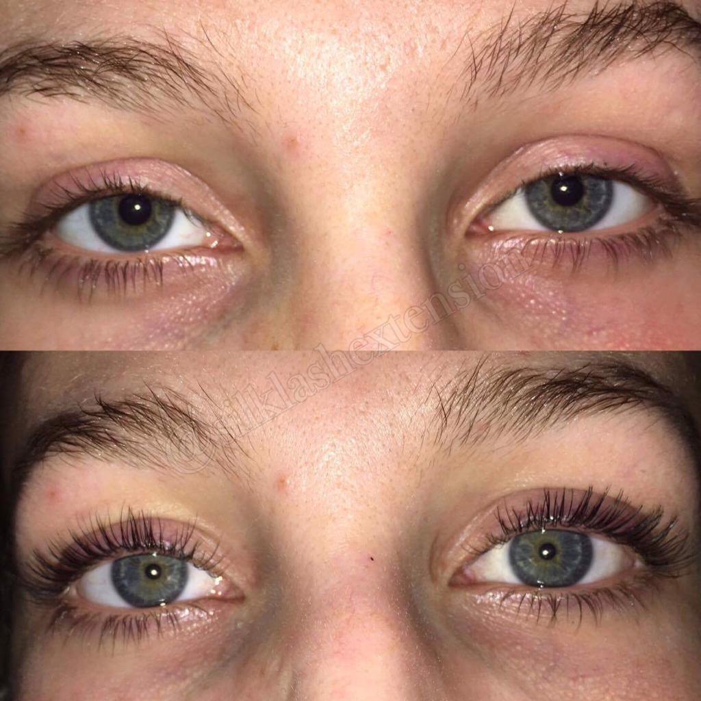 Eyelash Lift & Tint £35, Eyelash Tint, Eyebrow Tint, Shaping, Wax ...