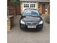 Superb Ford Focus Automatic