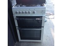 Calor gas cooker