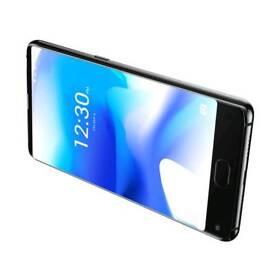 UHANS Max2 6.44 Inch, 4GB+64GB ROM, SMARTPHONE, UNLOCKED, NEW, Black