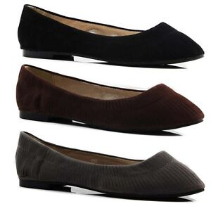 New  Shoes Womens Comfortable Leather Work Shoes Bec Black  The Shoe Link