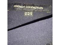 Skirt French connection