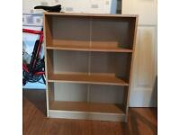 Small shelves/shelving unit