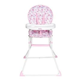 Highchair great condition