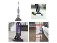FREE DELIVERY VAX AIR BAGLESS UPRIGHT VACUUM CLEANER HOOVERS GFD