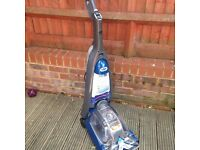 Vax Carpet cleaner for repair or spares