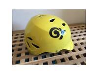 Watersports Helmet brand new (L). Kayak SUP Canoe