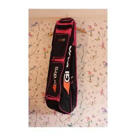 Grays GX 7500 ULTRA hockey bag