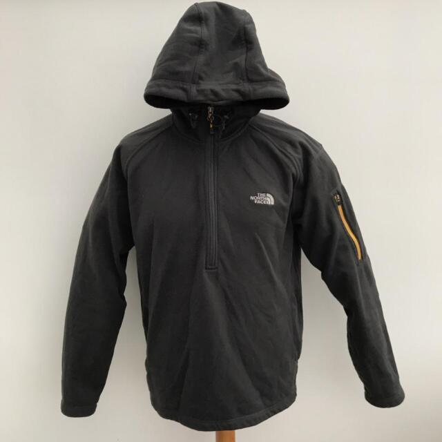 4e9adb988 Mens The North Face Hooded jumper | in Wigston, Leicestershire | Gumtree