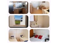 L@@k only 21.50 per night! Beautiful 2 bed apartment Spain Murcia