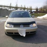 2002 Volkswagen Golf TDI 4 Door 149k!!