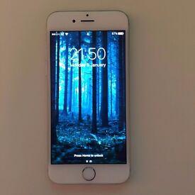 iPhone 6. EE. 32GB. Grey