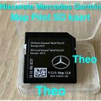 mercedes garmin map pilot sd europa 2020 v13 new a2189065603