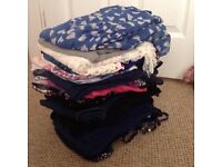 Bundle of Girls Clothes 9-11yrs