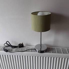 Table lamp Next