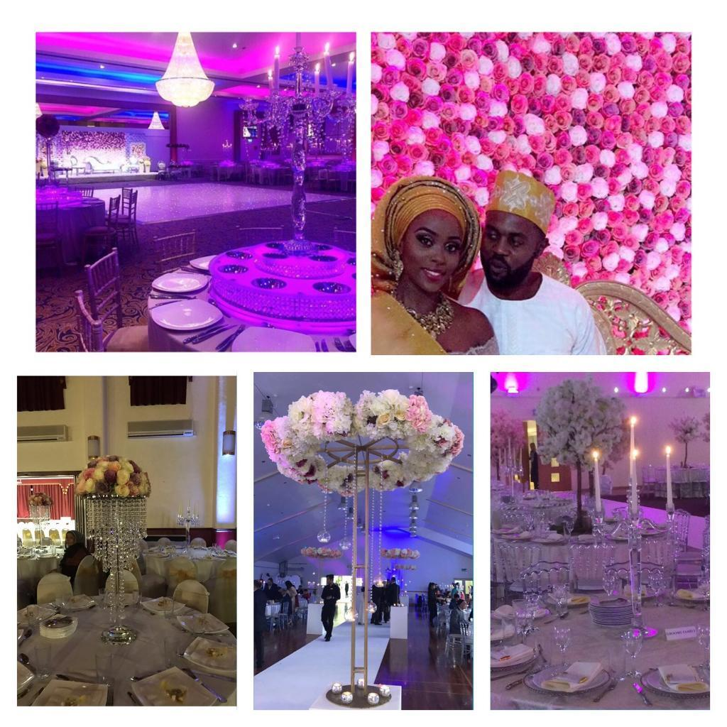 Full asian wedding packages decor with all youre events needs in full asian wedding packages decor with all youre events needs junglespirit Images