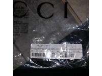 Authentic givenchy t shirt