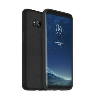 Special Samsung Galaxy S8 Original Seulement 399$