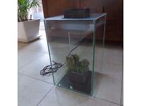 Fish Tank Fluval Chi 25 Litre