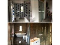 G R Builders ( all aspects of works covered )