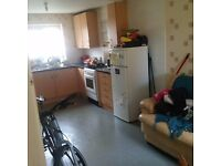 THREE BEDROOM HOUSE IN TREMORFA FOR SWAP ASAP