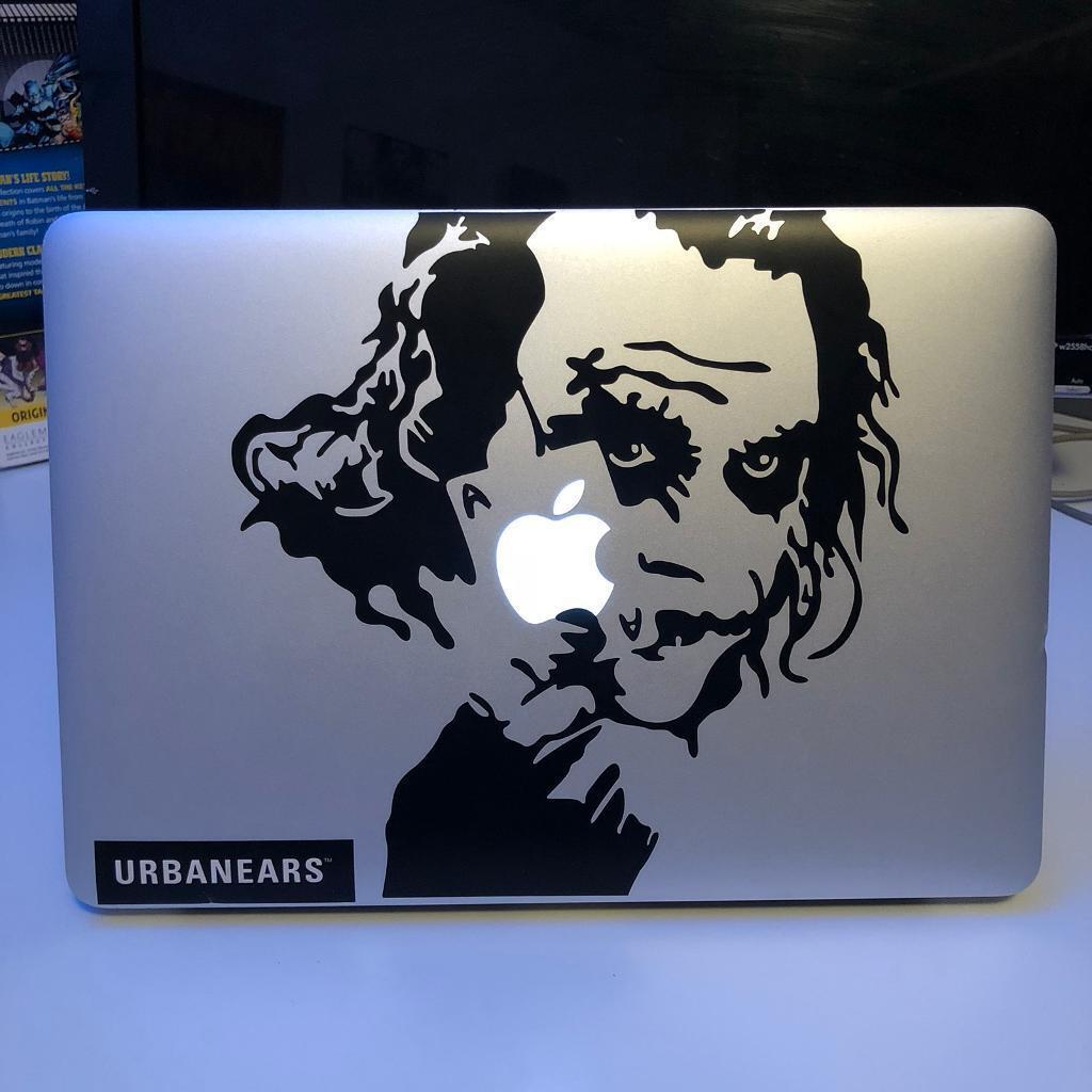 MacBook Air 6.2 (i5-1.3Ghz) 4gb Ram 128gb SSD