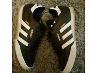 Adidas samba size 11 great condition