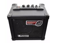 JOYO DC15 GUITAR AMPLIFIER
